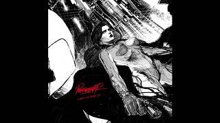 """Perturbator """"B-Sides and Remixes, Vol. I"""" [Full album - 2018]"""