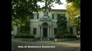 preview picture of video 'Cassano Valcuvia- Filarmonica Giovanile Cassanese'