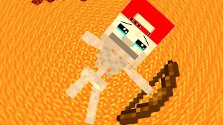 Skeleton Life  Pig Life  Wolf Life    Craftronix Minecraft Animation
