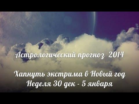 Гороскоп на июль 2017 для тельца видео
