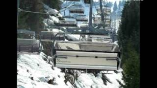 preview picture of video 'Allied-Visions snowboard trip 2009 [part A]'