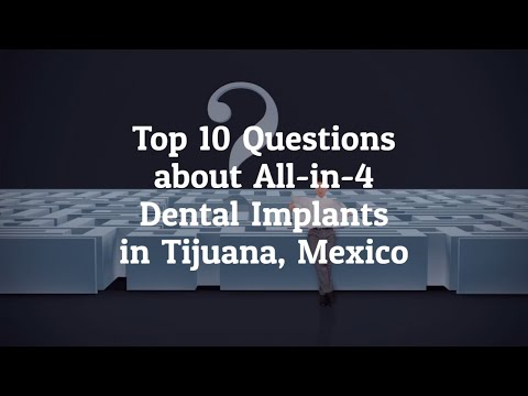 Which-10-Questions-to-Ask-before-All-on-4-dental-implants-in-Tijuana-Mexico