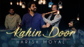 Kahin Door  Mukesh