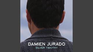 Silver Timothy