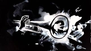 Trumpet animation2.mp4