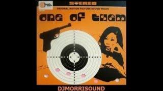 Disco Funk 70's live mix - Pure Grooves - Oldschool - vinyl