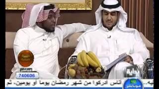 اسمعيني يا أخيه ابو علي وابو عبد الملك بدايه