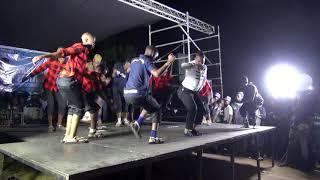 Mzukulu   Dali Wami Wawungilahlelani @ Imfez'emnyama And ZK Kas'lami Events MASKANDI FESTIVAL