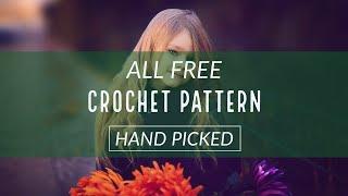 crochet batman hat and cape pattern