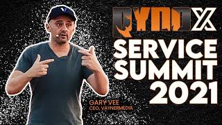 RYNO Strategic Solutions - Video - 2