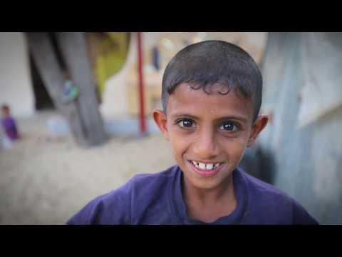 Gaza Emergency Relief Fund