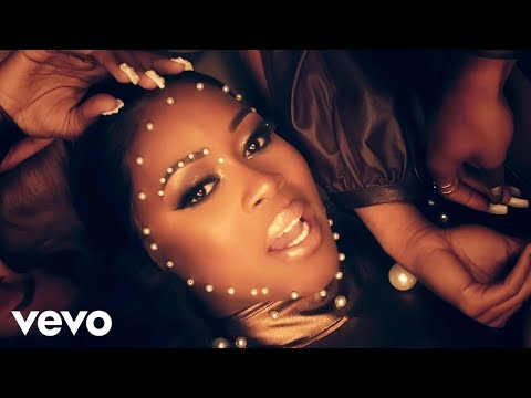 "Remy Ma – ""Melanin Magic"" (Pretty Brown) ft. Chris Brown"