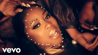 Remy-Ma---Melanin-Magic-Pretty-Brown-feat--Chris-Brown