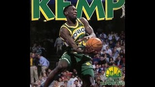 JT Money - Hit em High[Shawn Kemp]