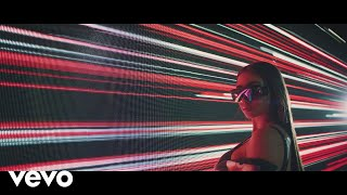Paloma Mami   No Te Enamores (Official Video)