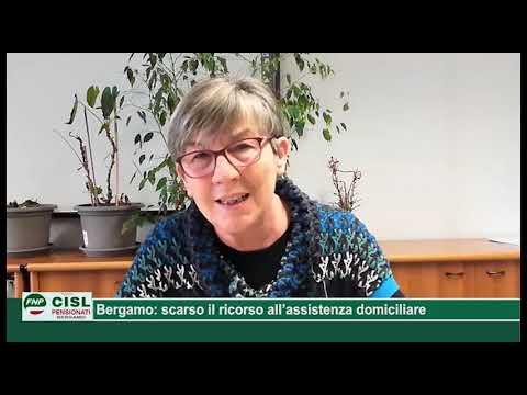 Dalla proroga delle esenzioni per patologia alle istruzioni per la domanda d'invalidità: il notiziario Cisl