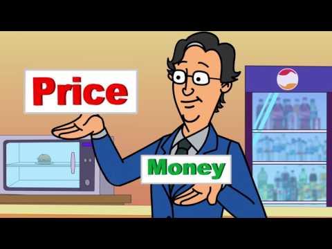 Tata Mutual Fund Suppandi - Inflation Monster