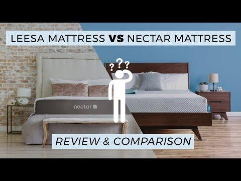 video. Black Bedroom Furniture Sets. Home Design Ideas