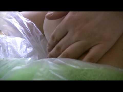 Dupa masaj de prostata a fost mai bună