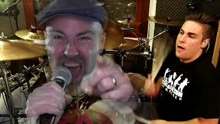 AC/DC - I Put The Finger On You