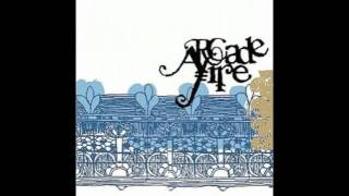 Arcade Fire: Headlights Look Like Diamonds (Lyrics in Description)
