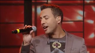 Backstreet Boys - In A World Like This (Live) HD