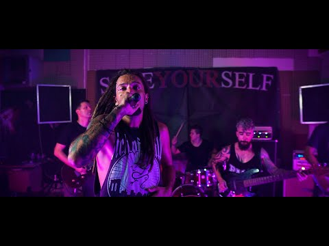Saveyourself - Saveyourself - Modern Plastic Age (feat. Smash Drunx sk8 punx)