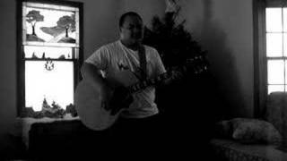 Gambar cover Home by Daughty (acoustic cover)