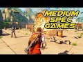 Top 10 Best Games For 4GB Ram Pc, Medium Spec pc, Medium Spec games 2017 #2