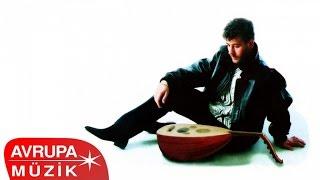 Metin Şentürk - Yaktın Beni (Full Albüm)