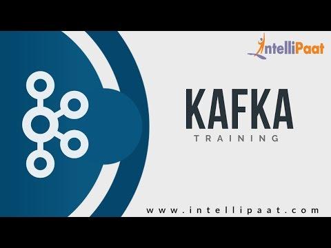 Kafka Configuration - Intellipaat