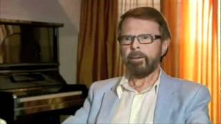 ABBA - UK Favorites (part 8/8)
