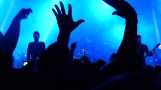 Chevelle - Hunter Eats Hunter (Live in Charlotte NC) HD