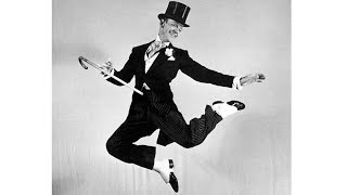 30 años sin Fred Astaire
