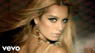 Havana Brown & Pitbull - We Run The Night (Explicit)