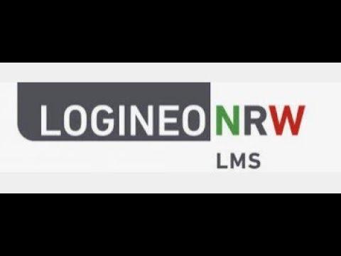 Websites mit binären optionen, die geld für die registrierung geben