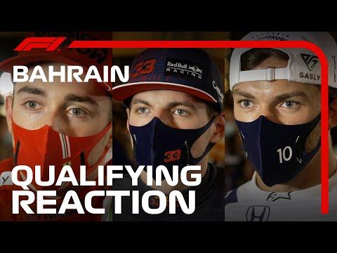 F1第2戦エミリア・ロマーニャGP(イモラ)歴代レースハイライト動画