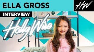 ella gross heathers - मुफ्त ऑनलाइन वीडियो