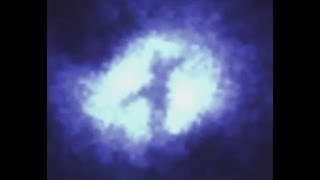"""Prophecy Alert """"Signs In The Heavens"""" (Amazing Cross) Last Days Sign!!!"""