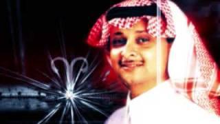 تحميل اغاني أهتم فيني-عبد المجيد عبد الله MP3