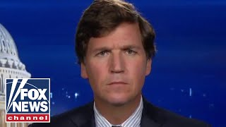 Tucker: Imagining an America without police