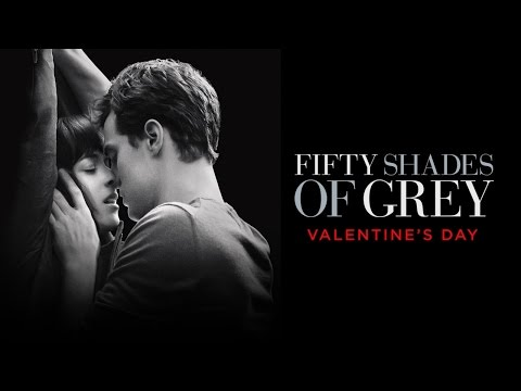 Fifty Shades of Grey (Extended TV Spot 'Fairy Tale More')
