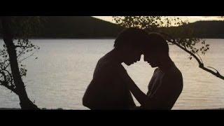 Trailer of Stranger by the Lake (2013)