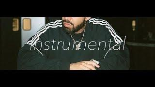 Drake   Duppy Freestyle (INSTRUMENTAL) [ReProd. By HAZI HAKANI]