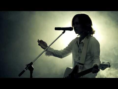 J-ROCKS - TERSESAL (official music video)