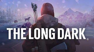 PeliLogiikka - The Long Dark [2017]