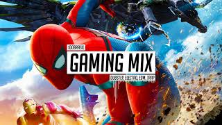 Best Music Mix 2018   ♫ 1H Gaming Music ♫   Dubstep, Electro House, EDM, Trap #77