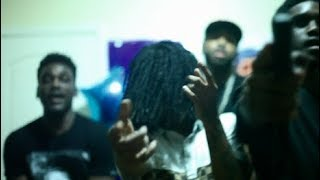 THF TP - GANG SHIT FT THF TWIN |SHOT BY 4FIVEHD