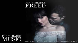 """EXTENDED VERSION 
