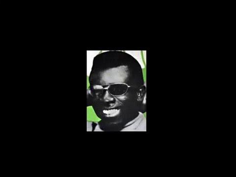 Bola Johnson & His Easy Life Top Beats - Lagos Sisi